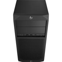 Компьютер HP Z2 G4 4RX38EA