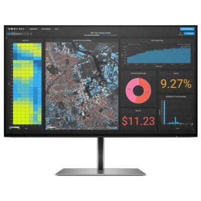 монитор HP Z24f G3 3G828AA