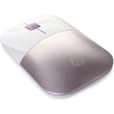 мышь HP Z3700 Wireless Pink 4VY82AA