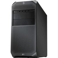 Компьютер HP Z4 G4 3MC16EA