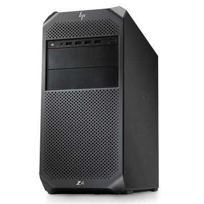 компьютер HP Z4 G4 3R966EP