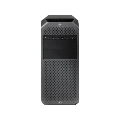 компьютер HP Z4 G4 6QN76EA