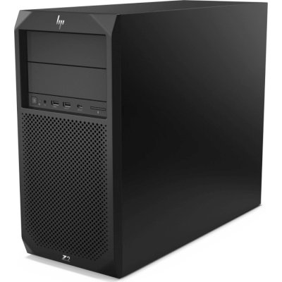 компьютер HP Z4 G4 9LM37EA
