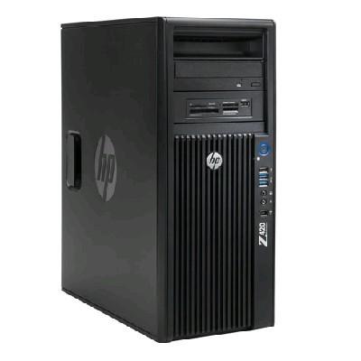 компьютер HP Z420 WM614EA