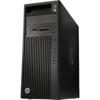 Компьютер HP Z440 1WV69EA