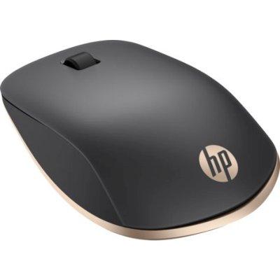 мышь HP Z5000 W2Q00AA