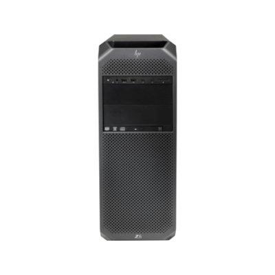 компьютер HP Z6 G4 6TT60EA