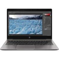 Ноутбук HP ZBook 14u G6 6TP63EA
