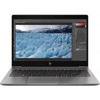 Ноутбук HP ZBook 14u G6 6TP67EA