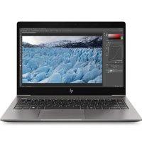 Ноутбук HP ZBook 14u G6 6TP71EA