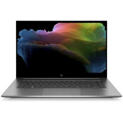 ноутбук HP ZBook 15 Create G7 1J3R9EA