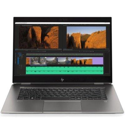 ноутбук HP ZBook 15 Studio G5 6TW44EA