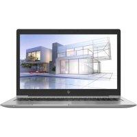 Ноутбук HP ZBook 15u G5 4QH09EA