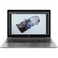 Ноутбук HP ZBook 15u G6 6TP53EA