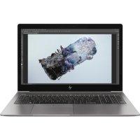 Ноутбук HP ZBook 15u G6 6TP59EA