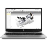 Ноутбук HP ZBook 15v G5 2ZC56EA