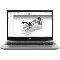 Ноутбук HP ZBook 15v G5 2ZC57EA