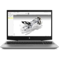 Ноутбук HP ZBook 15v G5 4QH58EA