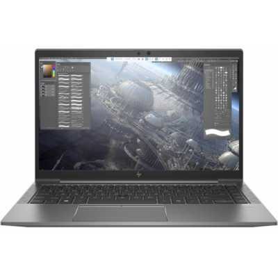 ноутбук HP ZBook Firefly 15 G7 1J3P8EA