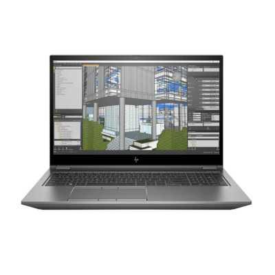 ноутбук HP ZBook Fury 15 G7 2C9U9EA