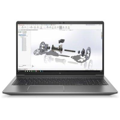 ноутбук HP ZBook Power G8 313S5EA