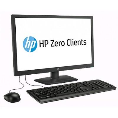 моноблок HP Zero Client t310 J2N80AA