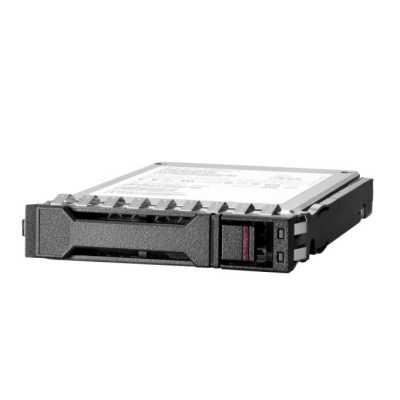 жесткий диск HPE 1.2Tb P28586-B21