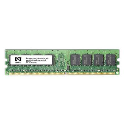 оперативная память HPE 500662-B21