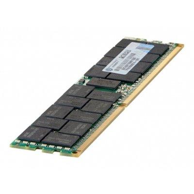 оперативная память HPE 664696-001B