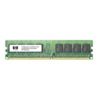 оперативная память HPE 672631-B21