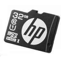 HPE 700139-B21