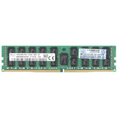 оперативная память HPE 774172-001B