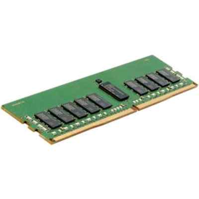 оперативная память HPE 805349-B21