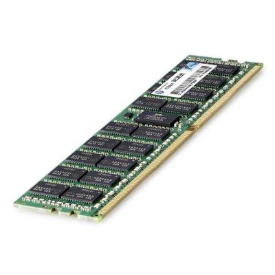 оперативная память HPE 819413-001B