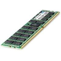 Оперативная память HPE 835955-B21