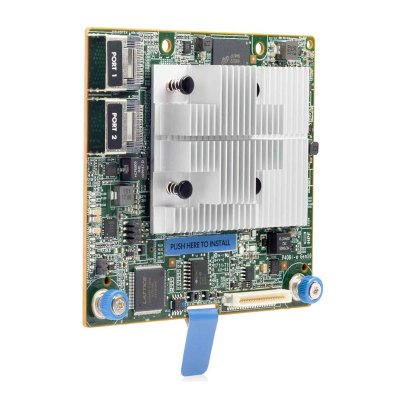 контроллер HPE 869081-B21