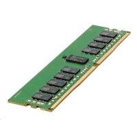 Оперативная память HPE 879505-B21