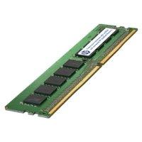 Оперативная память HPE 879507-B21