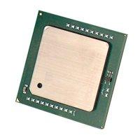 Процессор HPE Intel Xeon E5-2620 v4 818172-B21