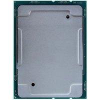 Процессор HPE Intel Xeon Gold 5118 826854-B21
