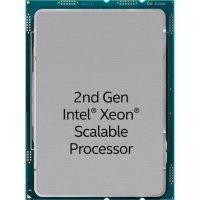 Процессор HPE Intel Xeon Gold 5218 P02592-B21
