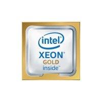 Процессор HPE Intel Xeon Gold 5222 P02709-B21