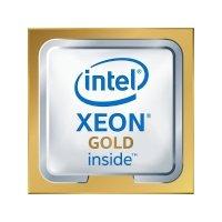 HPE Intel Xeon Gold 6234 P02604-B21