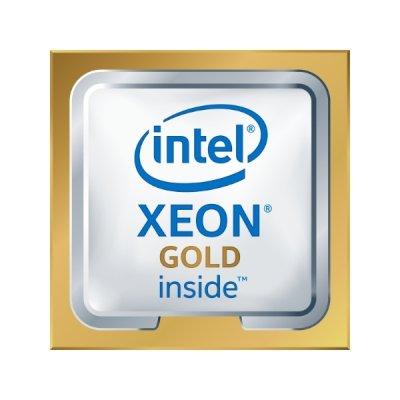 процессор HPE Intel Xeon Gold 6234 P02604-B21