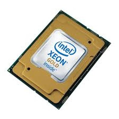 процессор HPE Intel Xeon Gold 6242 P02510-B21