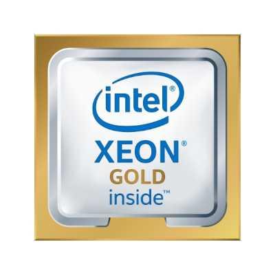 процессор HPE Intel Xeon Gold 6250 P24475-B21