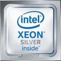 Процессор HPE Intel Xeon Silver 4210R P23549-B21
