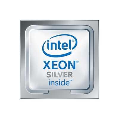 процессор HPE Intel Xeon Silver 4215R P24479-B21