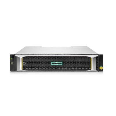 система хранения данных HPE MSA 2062 R0Q84A