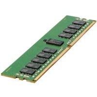 Оперативная память HPE P00922-B21